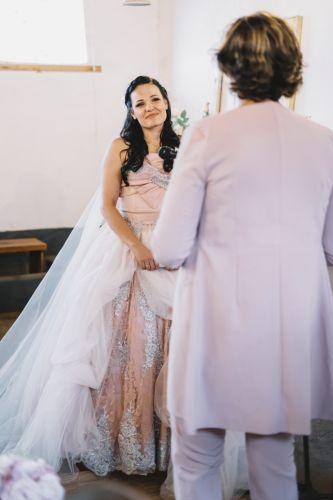 JC Crafford Photo & Video Die Klipskuur Wedding Photographer DN 44