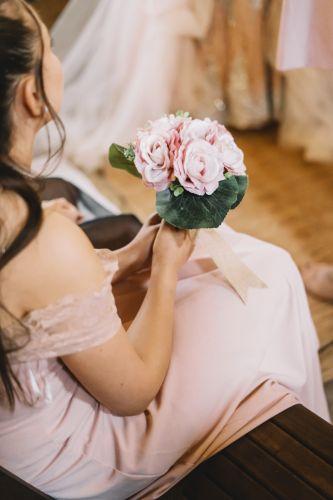 JC Crafford Photo & Video Die Klipskuur Wedding Photographer DN 45