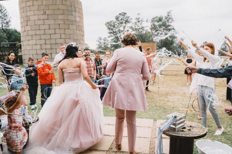 JC Crafford Photo & Video Die Klipskuur Wedding Photographer DN 49