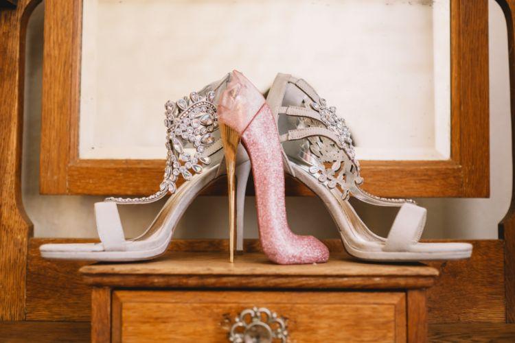 JC Crafford Photo & Video Die Klipskuur Wedding Photographer DN 5