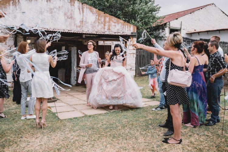 JC Crafford Photo & Video Die Klipskuur Wedding Photographer DN 50
