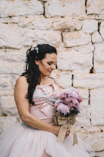 JC Crafford Photo & Video Die Klipskuur Wedding Photographer DN 52