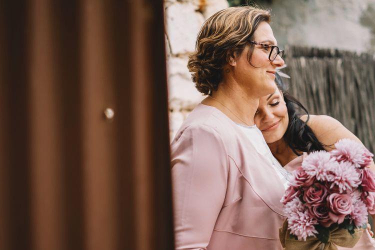 JC Crafford Photo & Video Die Klipskuur Wedding Photographer DN 57