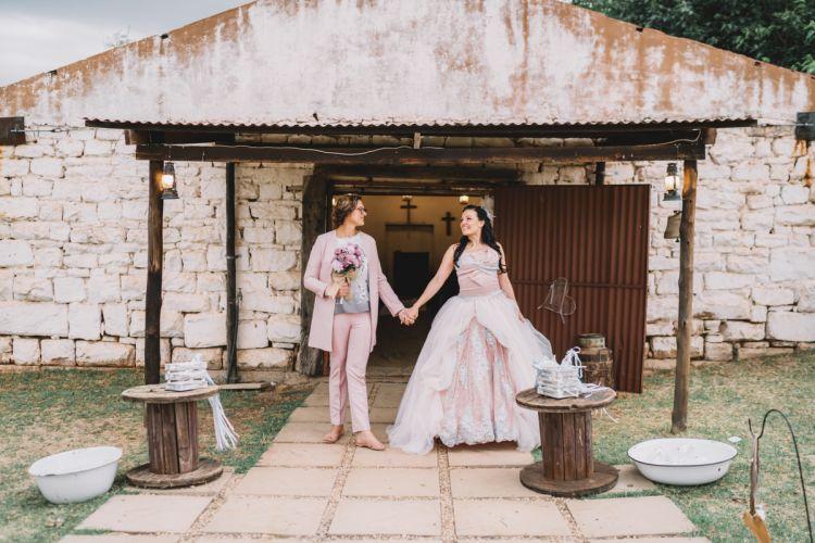 JC Crafford Photo & Video Die Klipskuur Wedding Photographer DN 58