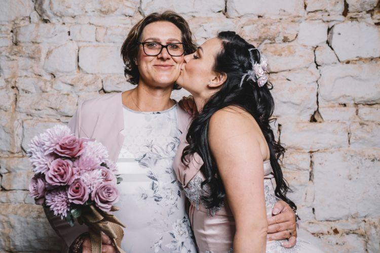JC Crafford Photo & Video Die Klipskuur Wedding Photographer DN 59