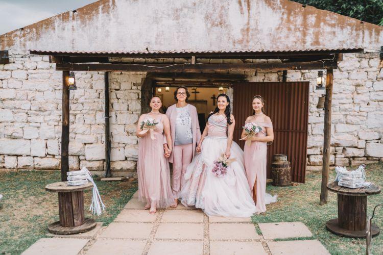 JC Crafford Photo & Video Die Klipskuur Wedding Photographer DN 60