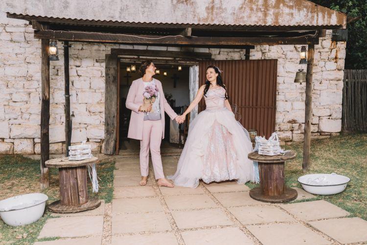JC Crafford Photo & Video Die Klipskuur Wedding Photographer DN 61