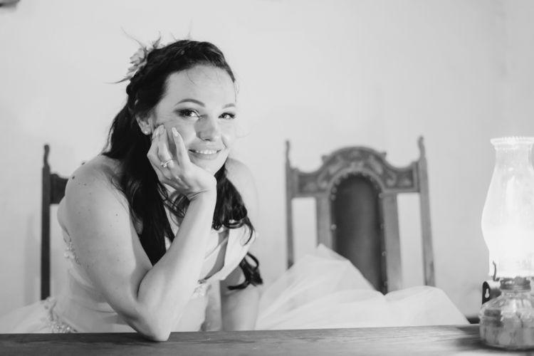 JC Crafford Photo & Video Die Klipskuur Wedding Photographer DN 71