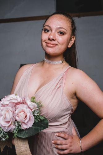 JC Crafford Photo & Video Die Klipskuur Wedding Photographer DN 78
