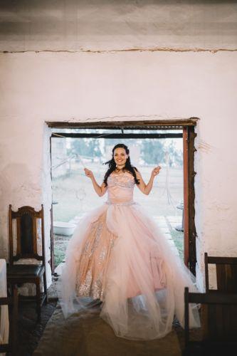 JC Crafford Photo & Video Die Klipskuur Wedding Photographer DN 79