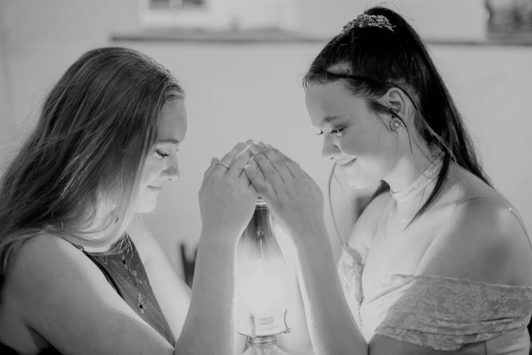 JC Crafford Photo & Video Die Klipskuur Wedding Photographer DN 81
