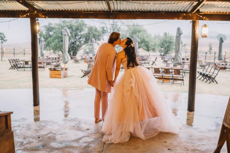 JC Crafford Photo & Video Die Klipskuur Wedding Photographer DN 83