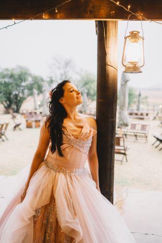 JC Crafford Photo & Video Die Klipskuur Wedding Photographer DN 84