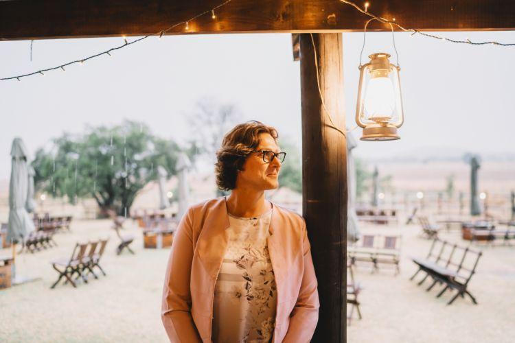 JC Crafford Photo & Video Die Klipskuur Wedding Photographer DN 85