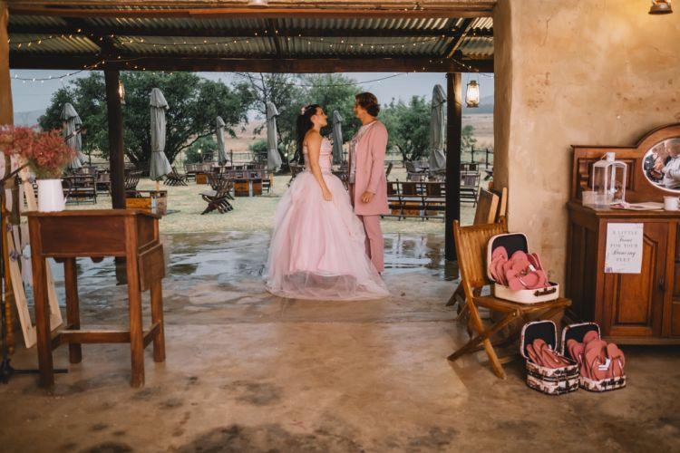 JC Crafford Photo & Video Die Klipskuur Wedding Photographer DN 88