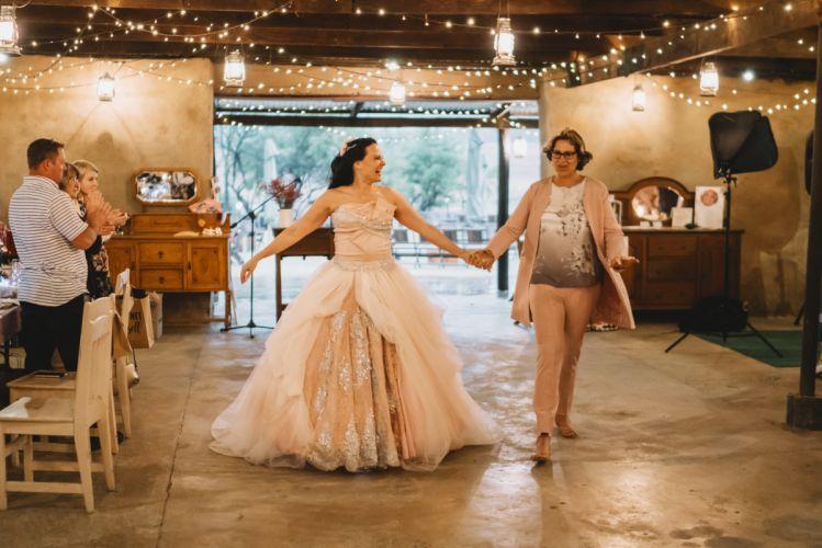 JC Crafford Photo & Video Die Klipskuur Wedding Photographer DN 89