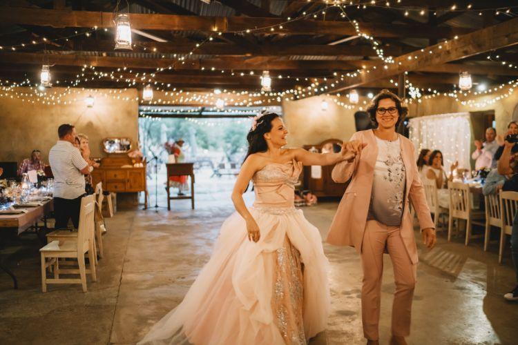 JC Crafford Photo & Video Die Klipskuur Wedding Photographer DN 90