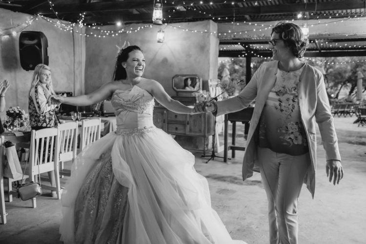 JC Crafford Photo & Video Die Klipskuur Wedding Photographer DN 91