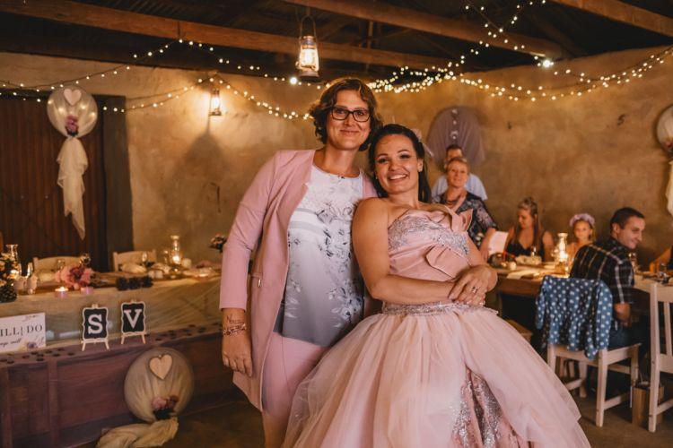 JC Crafford Photo & Video Die Klipskuur Wedding Photographer DN 92