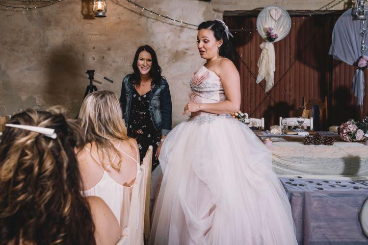 JC Crafford Photo & Video Die Klipskuur Wedding Photographer DN 96