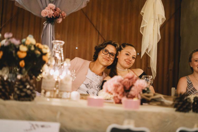 JC Crafford Photo & Video Die Klipskuur Wedding Photographer DN 97