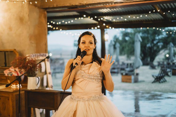 JC Crafford Photo & Video Die Klipskuur Wedding Photographer DN 98