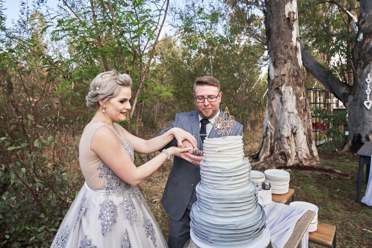 JC Crafford Photo & Video Lace on Timber Photographer 43