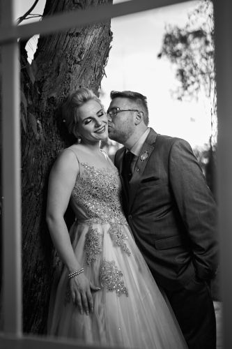 JC Crafford Photo & Video Lace on Timber Photographer 49