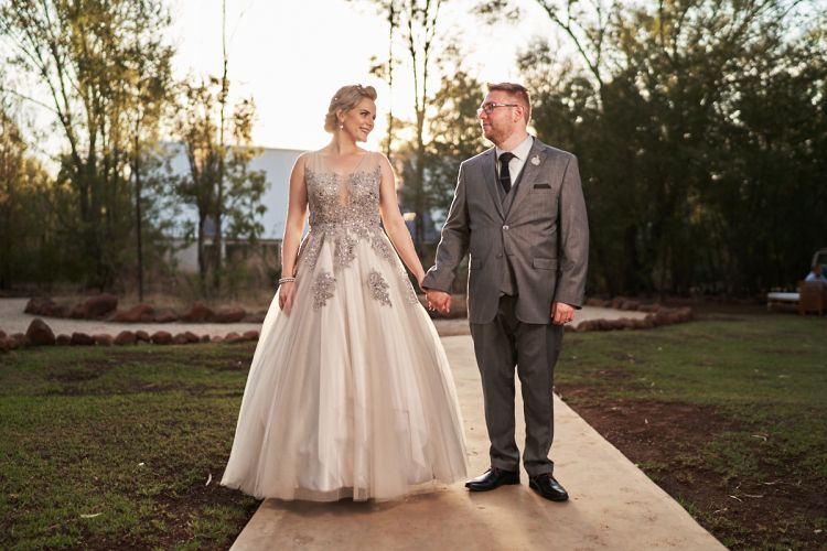 JC Crafford Photo & Video Lace on Timber Photographer 51