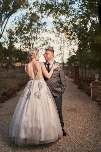 JC Crafford Photo & Video Lace on Timber Photographer 52