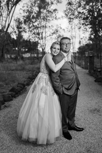 JC Crafford Photo & Video Lace on Timber Photographer 53