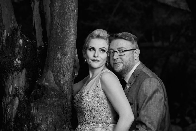 JC Crafford Photo & Video Lace on Timber Photographer 59