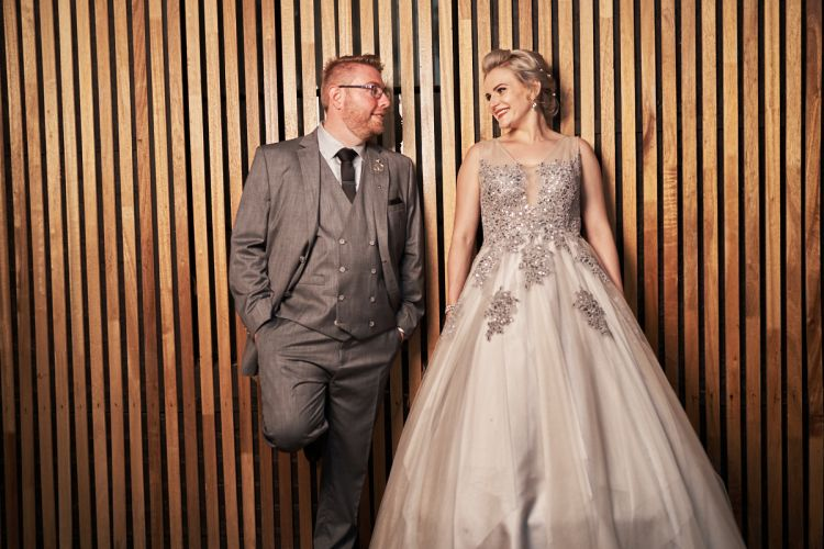 JC Crafford Photo & Video Lace on Timber Photographer 62
