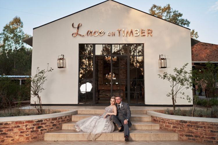 JC Crafford Photo & Video Lace on Timber Photographer 64
