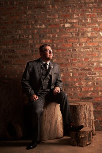JC Crafford Photo & Video Lace on Timber Photographer 65