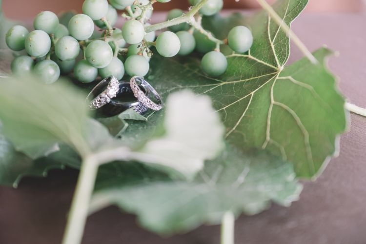 JC-Crafford-Photo-and-Video-Bell-Amour-Wedding-Photographer-MJ-1198