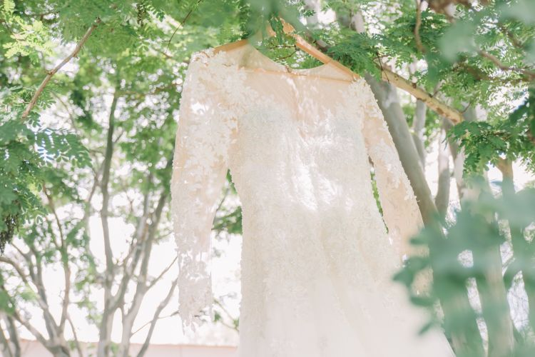 JC-Crafford-Photo-and-Video-Bell-Amour-Wedding-Photographer-MJ-1203