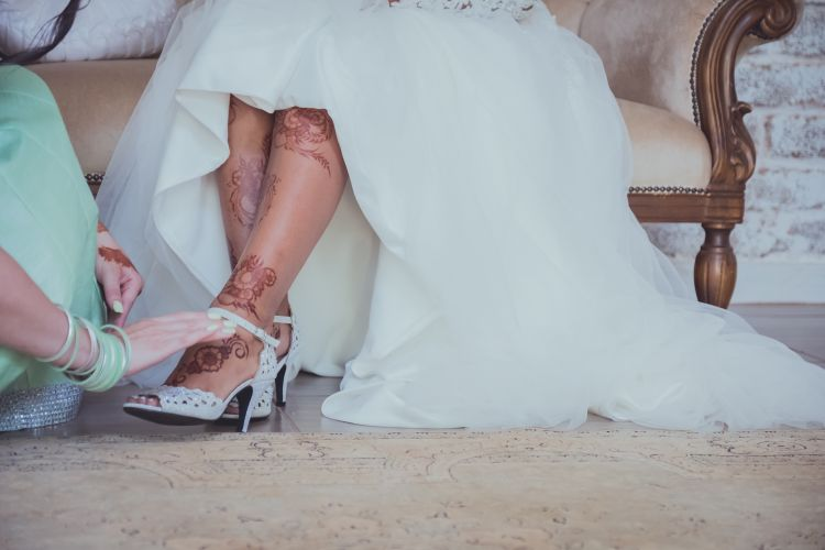 JC-Crafford-Photo-and-Video-Bell-Amour-Wedding-Photographer-MJ-1209