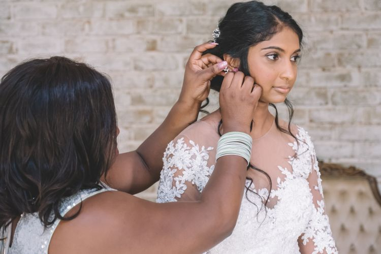 JC-Crafford-Photo-and-Video-Bell-Amour-Wedding-Photographer-MJ-1211