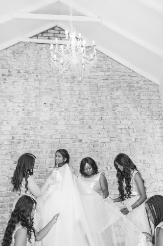 JC-Crafford-Photo-and-Video-Bell-Amour-Wedding-Photographer-MJ-1212