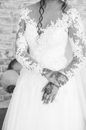 JC-Crafford-Photo-and-Video-Bell-Amour-Wedding-Photographer-MJ-1214