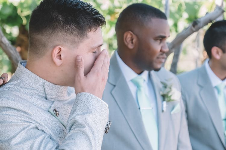 JC-Crafford-Photo-and-Video-Bell-Amour-Wedding-Photographer-MJ-1215