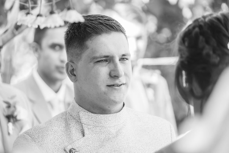 JC-Crafford-Photo-and-Video-Bell-Amour-Wedding-Photographer-MJ-1218