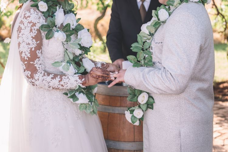 JC-Crafford-Photo-and-Video-Bell-Amour-Wedding-Photographer-MJ-1220