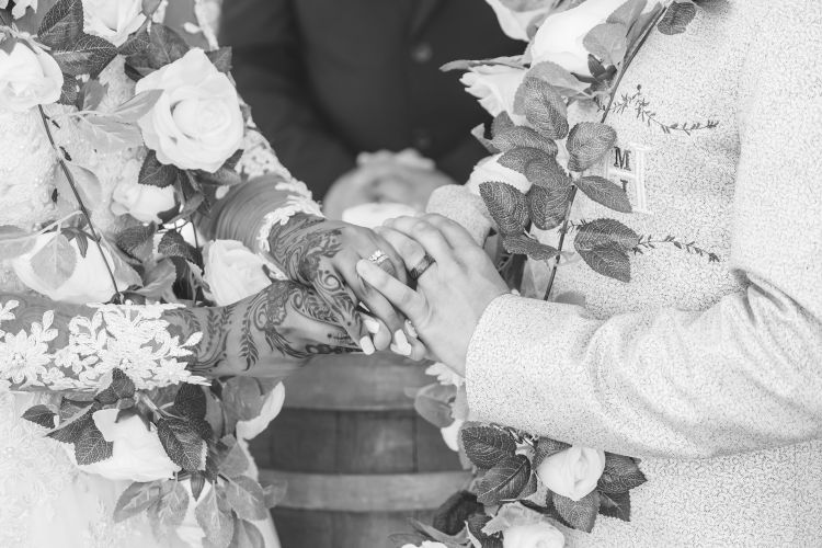 JC-Crafford-Photo-and-Video-Bell-Amour-Wedding-Photographer-MJ-1221