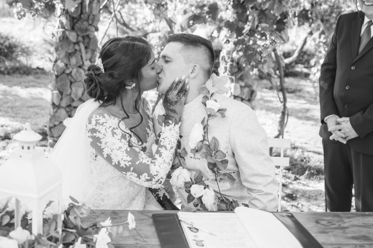 JC-Crafford-Photo-and-Video-Bell-Amour-Wedding-Photographer-MJ-1223