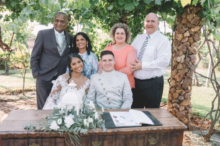 JC-Crafford-Photo-and-Video-Bell-Amour-Wedding-Photographer-MJ-1224
