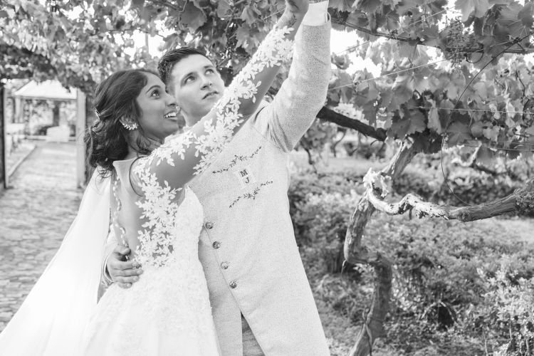 JC-Crafford-Photo-and-Video-Bell-Amour-Wedding-Photographer-MJ-1226