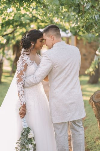JC-Crafford-Photo-and-Video-Bell-Amour-Wedding-Photographer-MJ-1229