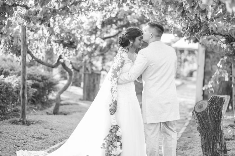 JC-Crafford-Photo-and-Video-Bell-Amour-Wedding-Photographer-MJ-1230